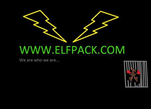 <img112*0:http://elfpack.com/stuff/Dan%27s_EP_logo_of_dooooom.jpg?x=500&y=360>