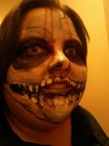 <img500*0:http://elfpack.com/stuff/Halloween_2013_again.jpg?x=0&y=512>