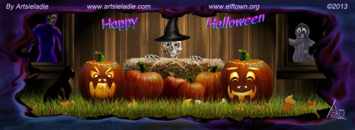 <img500*0:http://elfpack.com/stuff/HappyHalloweenFacebookCoverByArtsieladie2013-10-23_852x314.png>