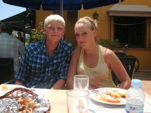 Lauren_and_Shaun,_Spain_10'_xxx