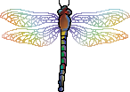 <img:stuff/aj/2605/dragonfly5.png>