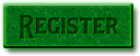 Toggery Registration