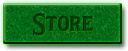 Toggery Card Store