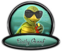 <img:stuff/aj/28425/bookdailygoofbadge.png>