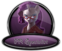<img100*0:stuff/aj/28425/bookprspecialistbadge.png>