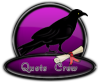 <img100*0:stuff/aj/3492/quotesbadge2.png>