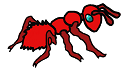 <img:stuff/aj/55862/ant1red.png>