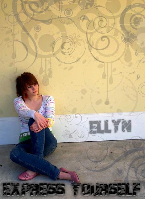 <img:http://elfpack.com/stuff/ellyn_express.jpg>