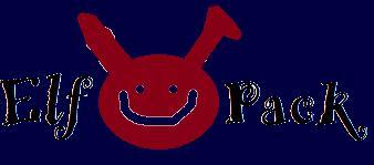 <img112*43:http://elfpack.com/stuff/wolvie%27s_horrendous_ep_logo23.jpg?x=0&y=149>