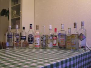 <img300*0:stuff/z/1/VodkaCollection/p1010002.jpg>