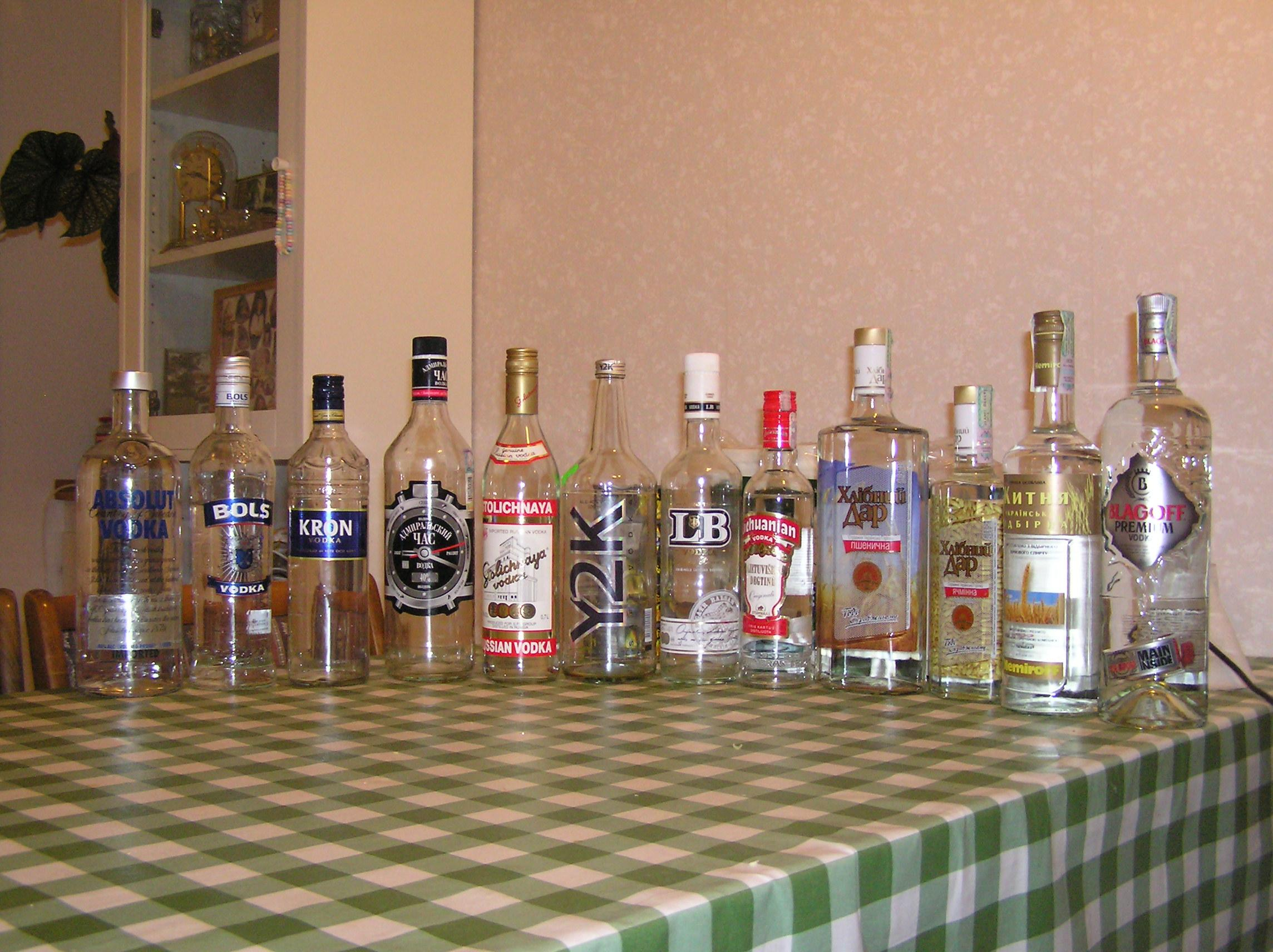 <img300*0:stuff/z/1/VodkaCollection/p1010003.jpg>
