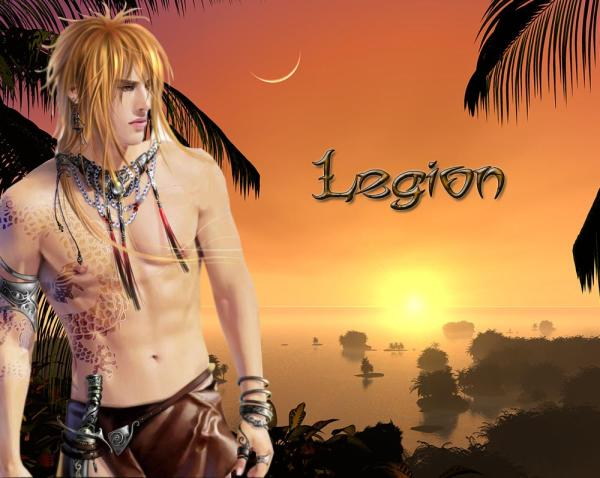 <img600*0:http://elfpack.com/stuff/z/20496/legion/i1193618695_1.jpg>