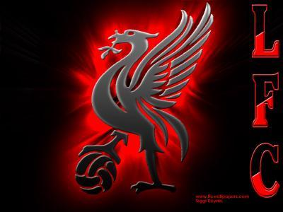 <img0*300:stuff/z/25570/LIVERPOOL%2520FC%2520FOREVER%2520RED/liverpool%201.jpg>