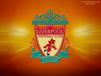 <img0*300:stuff/z/25570/LIVERPOOL%2520FC%2520FOREVER%2520RED/liverpool%202.jpg>