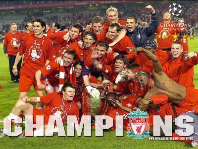 <img0*300:stuff/z/25570/LIVERPOOL%2520FC%2520FOREVER%2520RED/liverpool%203.jpg>