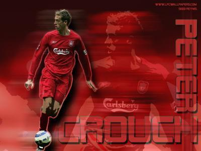 <img0*300:stuff/z/25570/LIVERPOOL%2520FC%2520FOREVER%2520RED/liverpool%204.jpg>