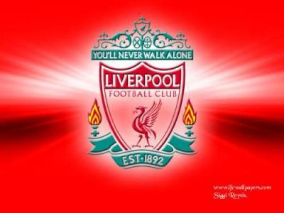 <img0*300:stuff/z/25570/LIVERPOOL%2520FC%2520FOREVER%2520RED/liverpool%205.jpg>