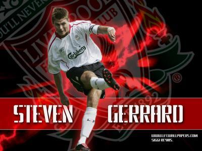 <img0*300:stuff/z/25570/LIVERPOOL%2520FC%2520FOREVER%2520RED/liverpool%206.jpg>