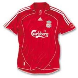 <img0*300:stuff/z/25570/LIVERPOOL%2520FC%2520FOREVER%2520RED/liverpool%20shirt.jpg>
