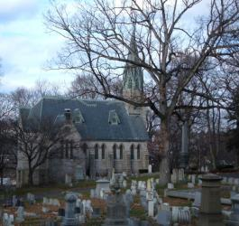 <img0*250:stuff/z/46646/Pottsville%253A%2520Mansions,%2520Trees,%2520Cemetaries/Church%202.jpg>