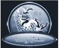 <img:http://elfpack.com/stuff/z/6723/retirees/dailyjoker.png>