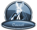 <img120*0:stuff/z/6723/tempwikiforbadgeupload/RETIRED%20council.png>