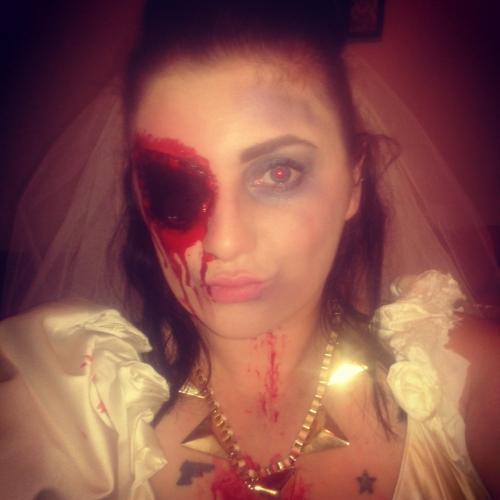<img500*0:http://elfpack.com/stuff/zombiiie....jpg?x=500&y=500>
